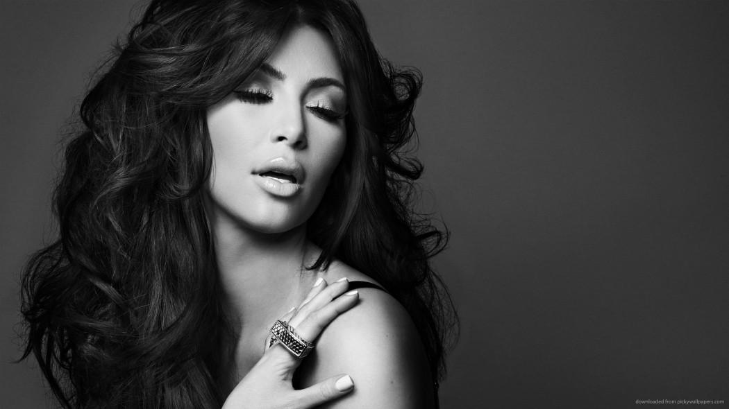 kim-kardashian's ex verkoop de trouwring