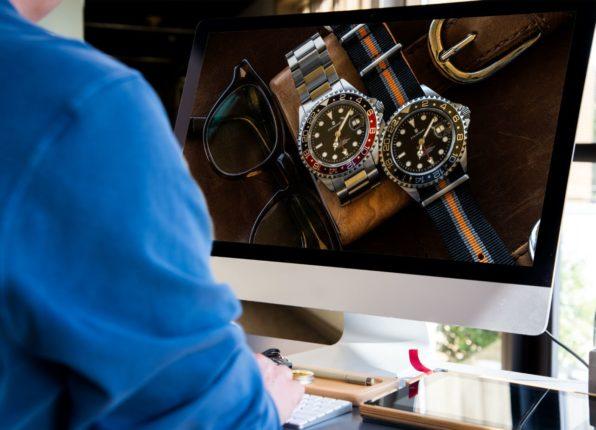 waar-op-letten-aanschaf-nieuw-horloge
