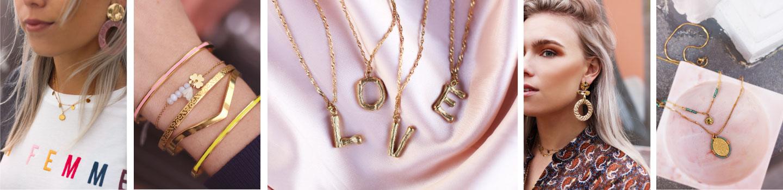 hoe duur zijn gouden sieraden