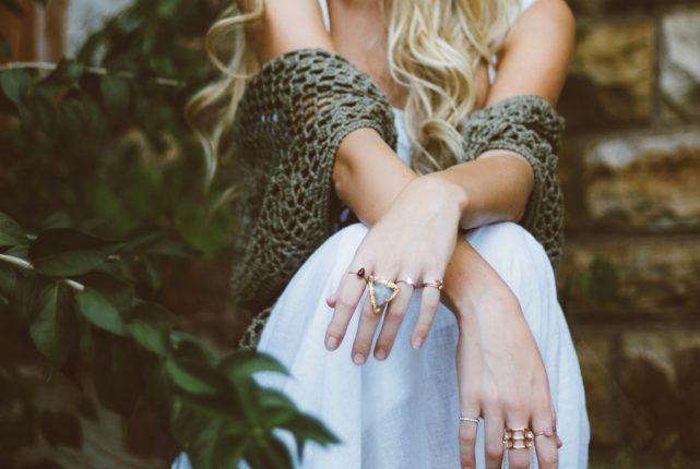 4 tips waar je op moet letten bij het uitkiezen van sieraden