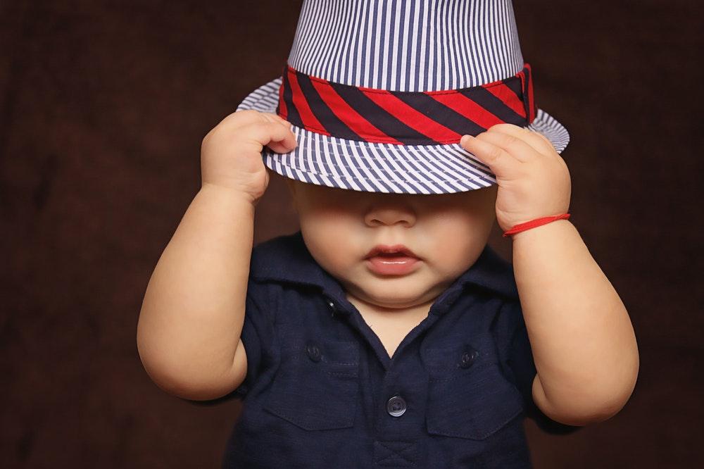 De leukste kleding en sieraden voor jouw kinderen